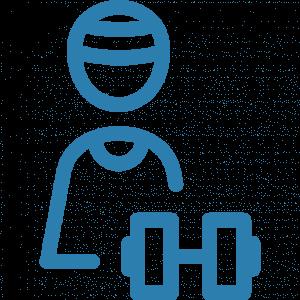 Informationen zum Rehasport - Wie komme ich zum Rehasport
