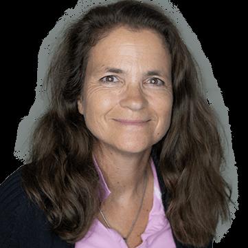 Barbara Piechotta Grafikerin - Mitarbeiter und Kontaktinformationen - Rehasport mit RehaVitalisPlus e.V.