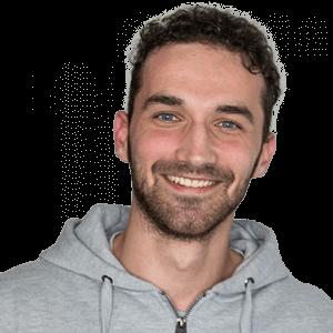 ELMAR BAKHTIOZIN - Webentwickler - Mitarbeiter und Kontaktinformationen - Rehasport mit RehaVitalisPlus e.V.