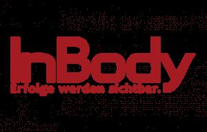 Inbody - Kooperationspartner des Rehasport Vereins RehaVitalisPlus e.V.