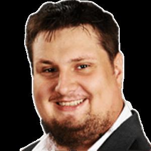 MARIO ZINGSHEIM - Abrechnung und Software - Mitarbeiter und Kontaktinformationen - Rehasport mit RehaVitalisPlus e.V.