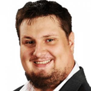 MARIO ZINGSHEIM - Abrechnung und Software