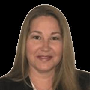 Stefanie Exner - Mitarbeiter und Kontaktinformationen - Rehasport mit RehaVitalisPlus e.V.