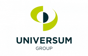 Universum - Group - Kooperationspartner des Rehasport Vereins RehaVitalisPlus e.V.