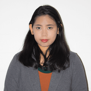 YEN FALLORINA - Web- & UX Designerin