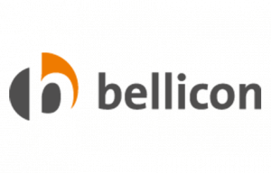 bellicon - - Kooperationspartner des Rehasport Vereins RehaVitalisPlus e.V.