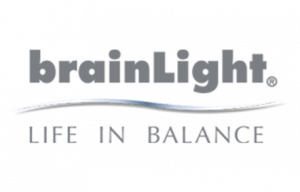 brainlight - Kooperationspartner des Rehasport Vereins RehaVitalisPlus e.V.