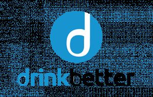 drinkbetter - Kooperationspartner des Rehasport Vereins RehaVitalisPlus e.V.