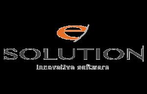esolution - Kooperationspartner des Rehasport Vereins RehaVitalisPlus e.V.