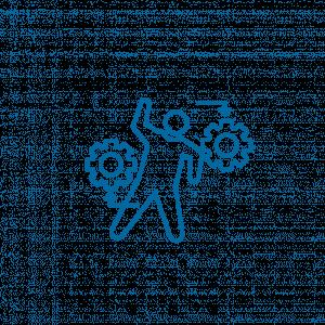 Durchführung des Rehasports - Informationen für Ärzte