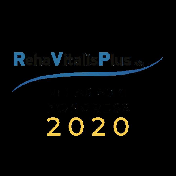 Rehasport Kongress 2020