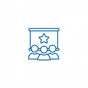 Sonderlehrgänge - Ausbildung und Fortbildung im Rehasport & Präventionssport