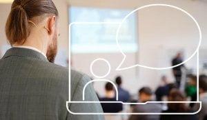 Online Meetings Rehasport