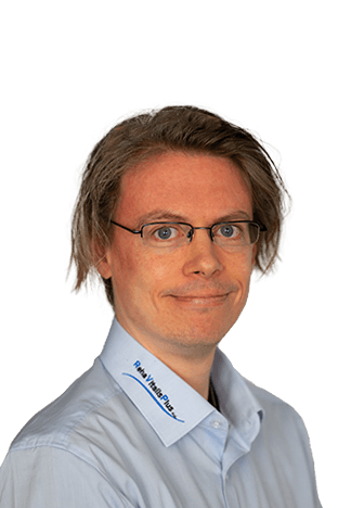 Philipp Neigenfeld