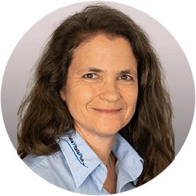 Barbara Piechotta Grafik Designerin, E-Mail Marketing, Visuelle Kommunikation
