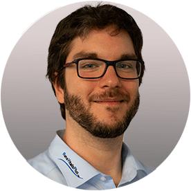 Christian Scholz Zertifizierung