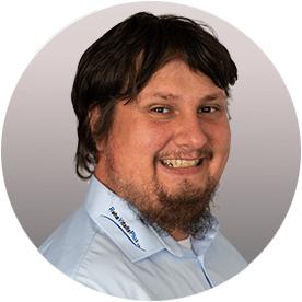 Mario Zingsheim Software