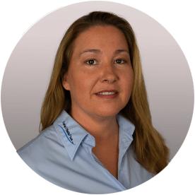 Stefanie Exner Abrechnungswesen