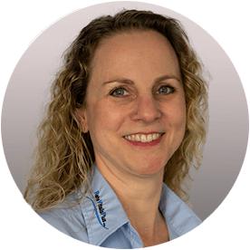 Verena Kammelter Zahlungsmanagement