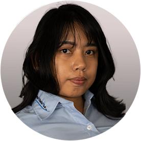 Yen Fallorina Web- & UX Designerin