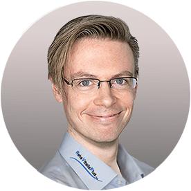 Philipp Neu