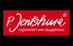 P. Jentschura - Kooperationspartner des Rehasport Vereins RehaVitalisPlus e.V.