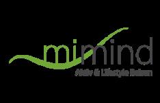 Mimind - Aktiv & Lifestyle Reisen - Kooperationspartner des Rehasport Vereins RehaVitalisPlus e.V.