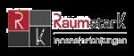 Raumstark - Inneneinrichtungen - Kooperationspartner des Rehasport Vereins RehaVitalisPlus e.V.