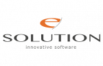 esolution - Kooperationspartner des Rehasport Vereins RehaVitalisPlus e.V.