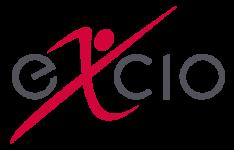 exico - Kooperationspartner des Rehasport Vereins RehaVitalisPlus e.V.